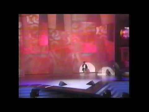 Patti Labelle, Stephanie Mills, Rosie Gaines (Live)