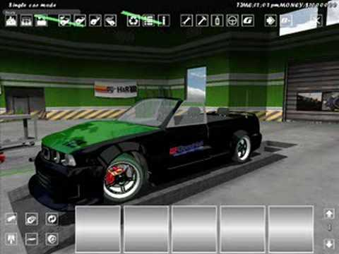 скачать моды для Street Legal Racing Redline img-1