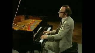 Schubert  Impromptu Op 90 No 2 D 899 E flat major Alfred Brendel