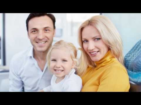 Cosmetic Dentistry | Bridgeport, CT - Commerce Park Cosmetic Dentistry