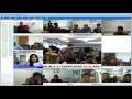Rapat Anggota Tahunan Tahun Buku 2018 Ksp Makmur Mandiri