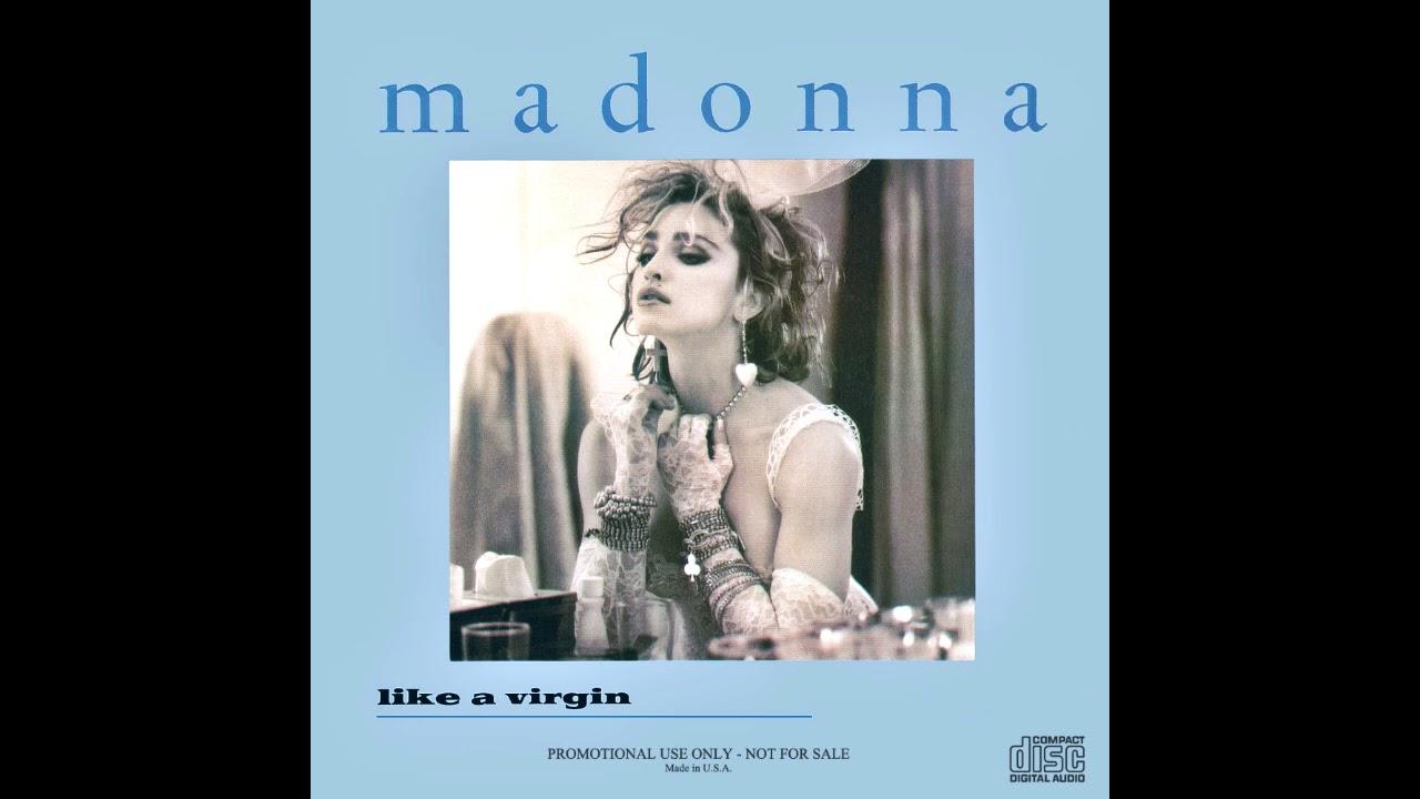 Virgin radio mix