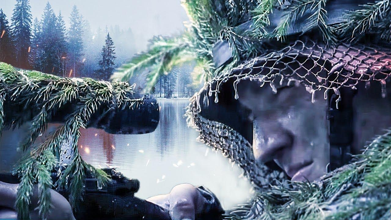 Download Siberian Sniper 1 - Film ACTION complet HD