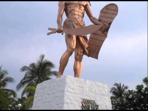 Cebu Tourism : Feature  Story