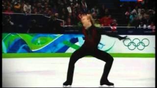 Чемпионат Европы 2012 Анонс(, 2012-01-20T16:44:49.000Z)