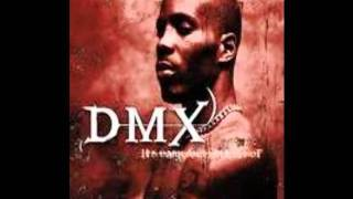 REMIX dmx where the hood at