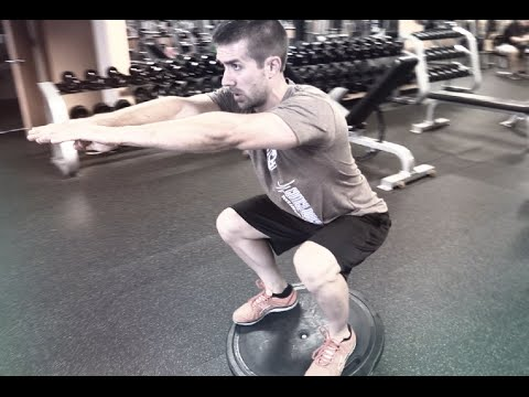 3-leg-exercises-in-30-sec---time-saving-quad-burning-workout
