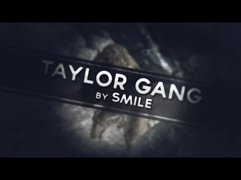 Taylor Gang - by Smile