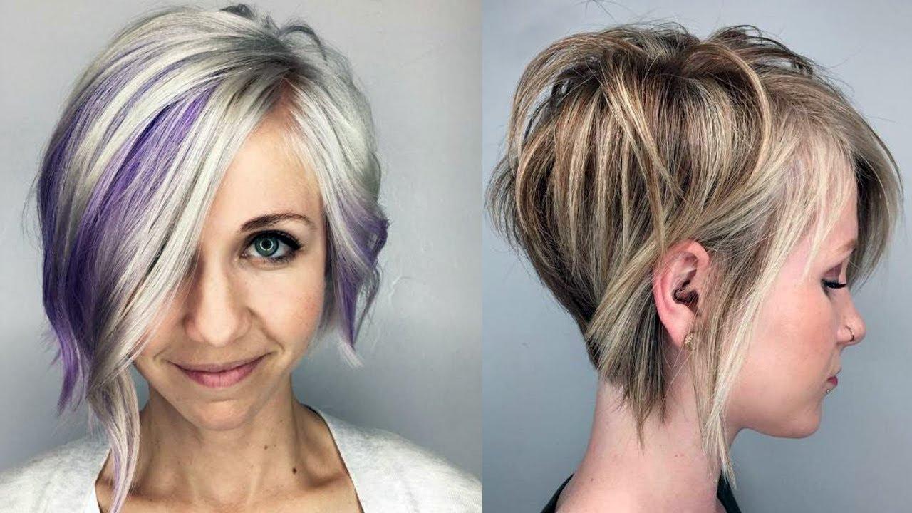 Peinados Extravagantes Para Mujeres Paso A Paso Hermosos Peinados