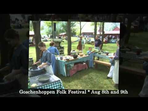 GH Festival Promotion 2014