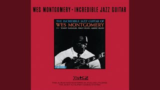 Roy Montgomery Topic Free MP3 Song Download 320 Kbps