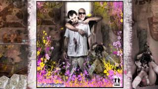 HMK - Du bist nicht eingeladen feat. Mach One (Ugly Ihlow & Mad Moe)