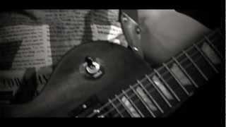Смотреть клип Lascala - Новая Любовь
