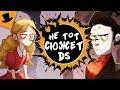 5 заблуждений о сюжете Don 39 T Starve Together mp3