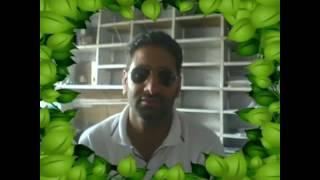 R I P Kesar Singh Malhi ( 26 - 04 - 2008 )