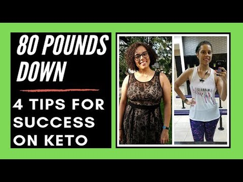 keto-diet-success-tips-everything-you-need-to-know