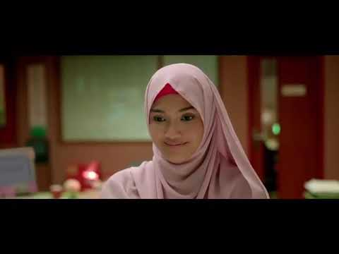 My Stupid Boss Full Movie Film Kocak Yang Keren.