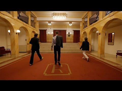 """Two of us"" - Supertramp (Roger Hodgson) cover by  Nemanja Nikolic Trio"