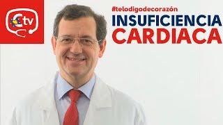 Pvdc insuficiencia cardíaca y