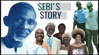 Download DR. SEBI DOCUMENTARY: HEALER OR FRAUD? Mp3 and Videos