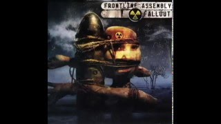 Play Beneath The Rubble (Combichrist Remix)