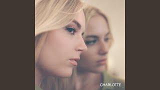Play Charlotte