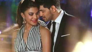 Bhushan kumar's gf bf video song starring jacqueline fernandez & sooraj pancholi featuring gurinder seagal is out. the sung by jacq...