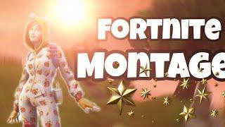Fortnite Montage! Fortnite BR - On & On Cartoon - NCS