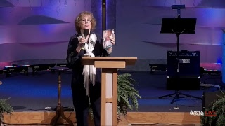 New Hope Christian Church Live Stream