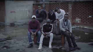 Download DJ Lag - 'Ice Drop' (Official Video)