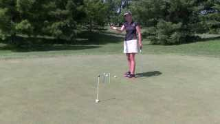 Video Do You Push or Pull Your Putts? download MP3, 3GP, MP4, WEBM, AVI, FLV Juli 2018