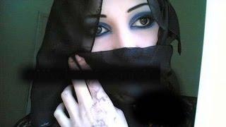 ياحلاوتك ياجمالك .. فايزه احمد \ عزف وتوزيع الفنان سامرعلو