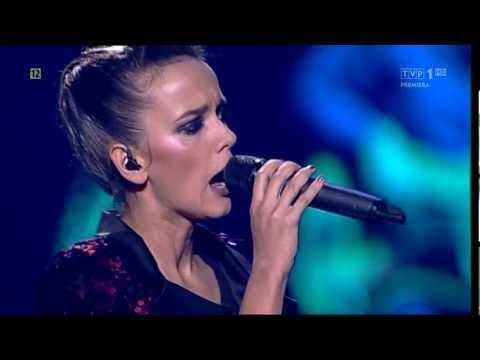 Brodka - Varsovie (Live Polacy z Werwą) Full HD