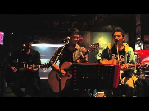 #JKT4okto8er : Tenshi no Shippo - @OakTheory ft @Vickiryu & @RanggaPranendra