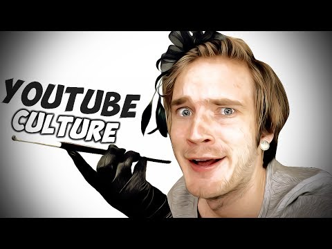 YouTube Culture?