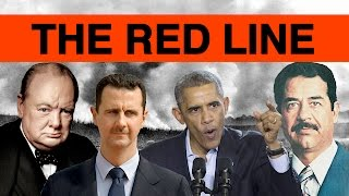The Red Line (2017) FULL DOCUMENTARY HD