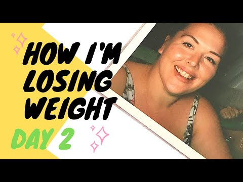 Restarting my Weight loss journey 2020 – Easy beginner home workout ideas to lose weight Vlog#2
