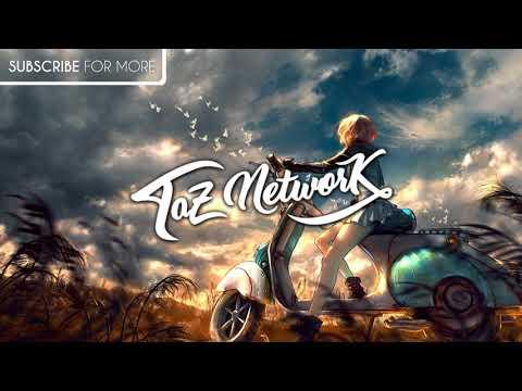 Arnov ‒ Escape (ft. Ammeline) [Premiere]