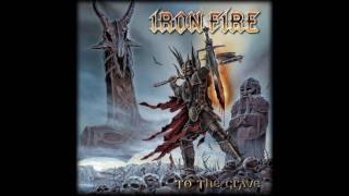 Iron Fire - Hail to Odin
