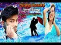 Chita Pata Karunakar New Dj Song || BANJARA HIT SONG || (CTV BANJARA)