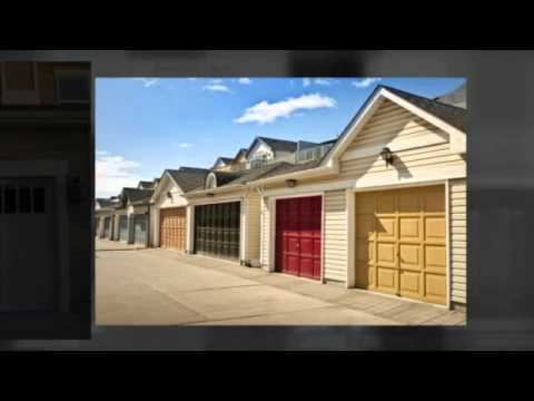 Garage Door Repair Plainfield Il 630 423 3661 Garage Door Repair