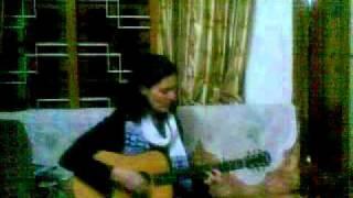 Baixar Katy Sedna, the German Musician's visit at Padmasri, Maruthur, patambi...