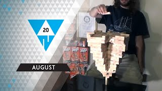 WIN Compilation AUGUST 2020 Edition | Best of July