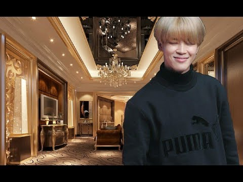 ΓUntil Then⏌ A BTS JIMIN FF: SEASON 3 EPISODE 6 ❀