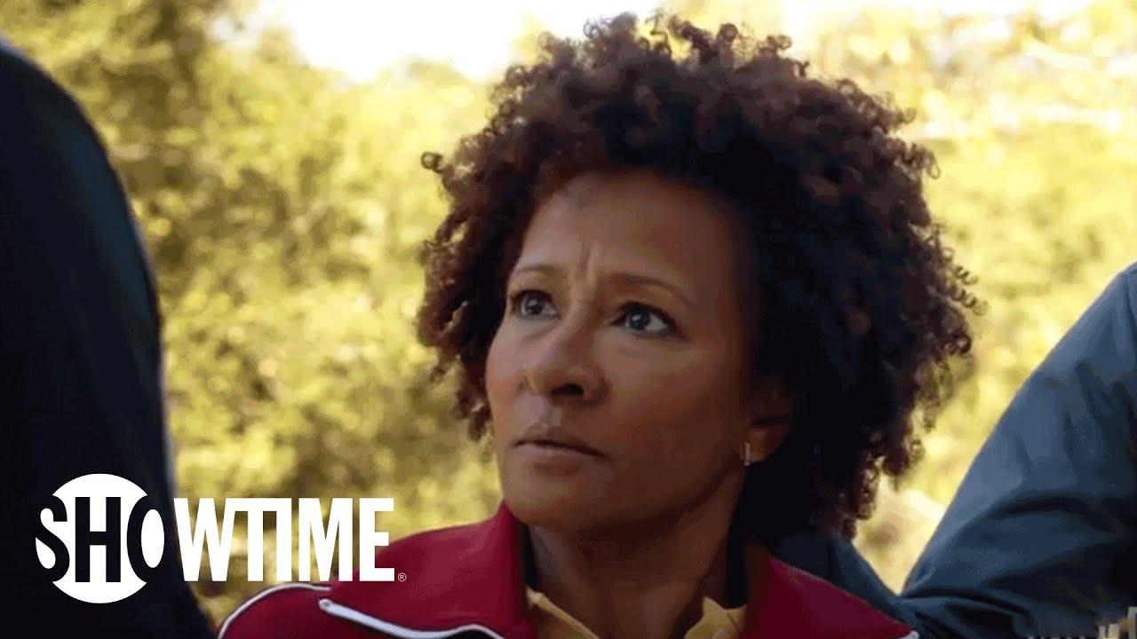 Download House of Lies | Next on Episode 6 | Season 5