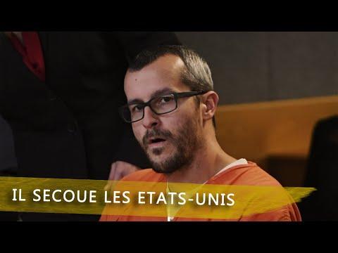 L\'AFFAIRE CHRIS WATTS \: LE TUEUR ET SES FANTÔMES