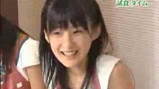 bkf fc dvd go 50 vol 4 risako vs yurina vs momoko part 2