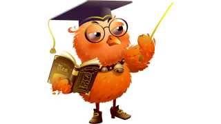 Урок 16  Математика 1 клас. ПОРІВНЯННЯ ПРЕДМЕТІВ ЗА РІЗНИМИ ОЗНАКАМИ «СУСІДИ» ЧИСЛА