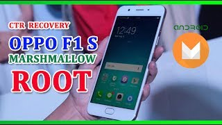 I have tried 100% successfully myself on Android Lollipop & Marsmellow  Download link https://drive..