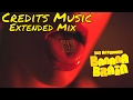 DIE ANTWOORD BANANA BRAIN Credits Music Extended Mix mp3